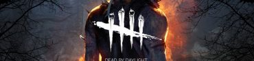 Dead By Daylight Arriving on Xbox One & PS4 This Summer