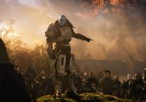 Destiny 2 DLC Expansions Release Dates Possibly Leaked