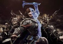 Middle Earth: Shadow Of War Minas Ithil Gameplay Video