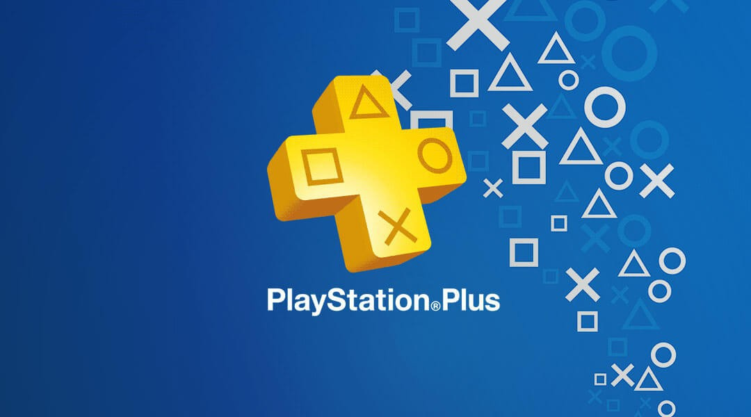 may playstation plus free games
