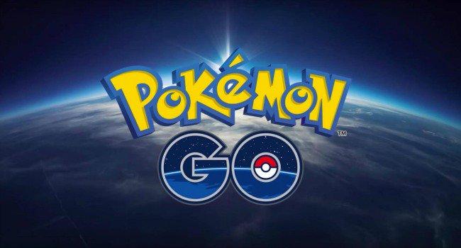 pokemon 30 3 - YouTube