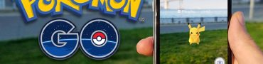 Pokemon GO New Update Now Live, Full Patch Notes