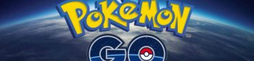Pokemon GO Overheating Phones, Causing App to Freeze
