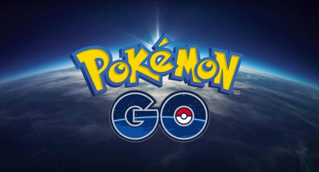 Pokemon GO Overheating Phones, Causing App to Freeze