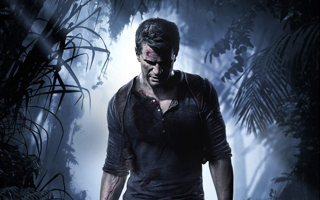 Uncharted 4 Won Best Game at British Academy Games Awards