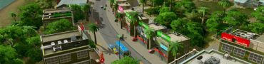 cities skylines xbox one release date