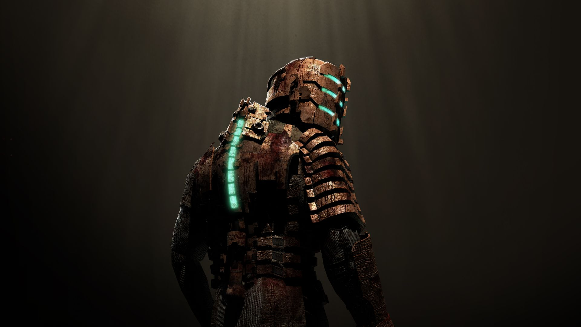 dead space 2 and 3 join the first game on xbox one backwards compatible list. Black Bedroom Furniture Sets. Home Design Ideas