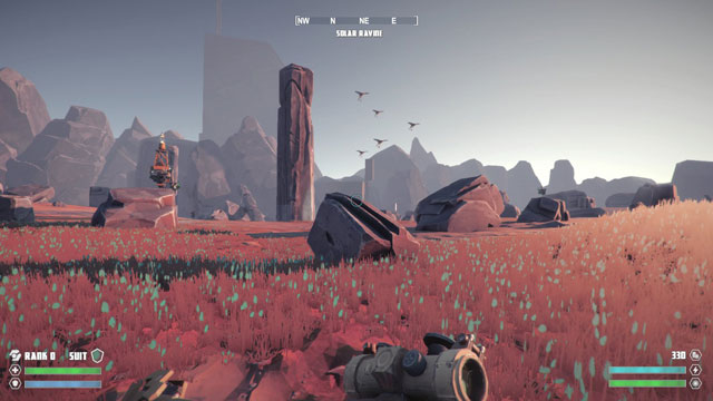 The Signal From Tolva Released, Has a Pretty Launch Trailer