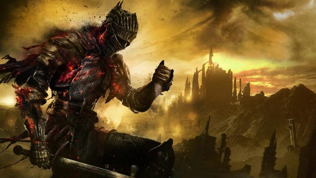 Dark Souls 3 Update 1.14 Full Patch Notes, Rolls Out May 12th