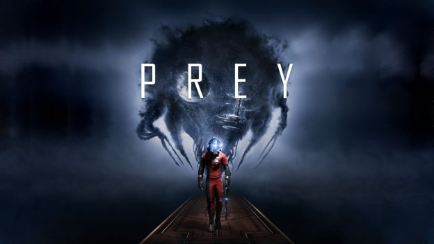 Prey Update 1.2 Full Patch Notes, Fixes Corrupted Saves