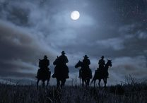 Red Dead Redemption 2 Delayed Till Spring 2018, New Screenshots