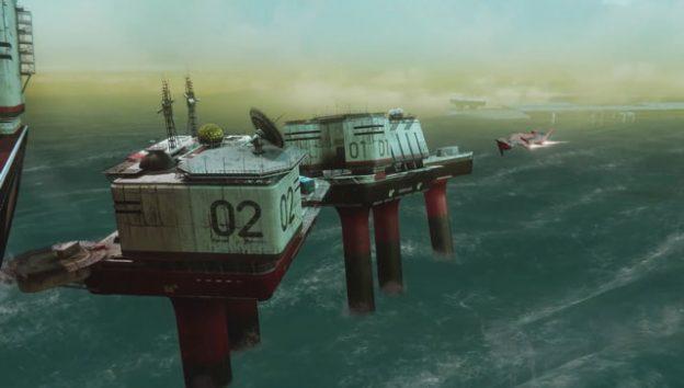 destiny 2 new areas worlds trailer