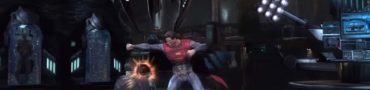 injustice 2 how to block