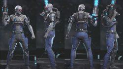 mr freeze costume injustice 2