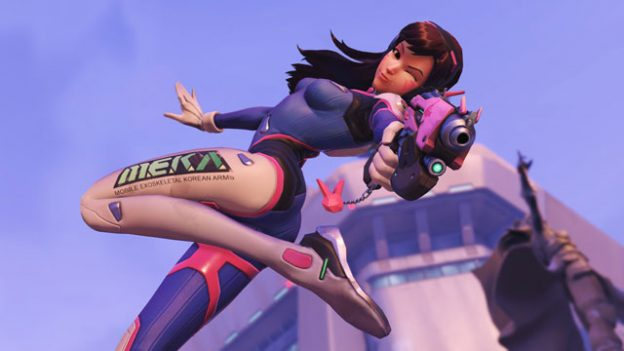 overwatch competitive season 4 end date announced