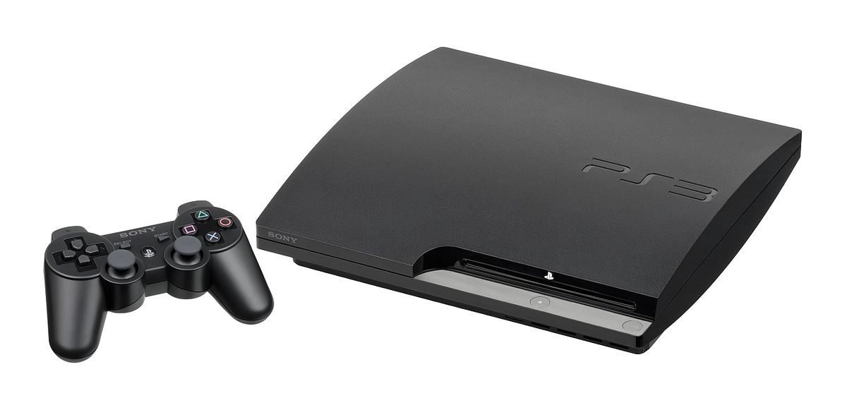 New Sony Playstation 4 Games : Sony has made their final ps more than three years