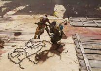 AC Origins Gladiator Arena General Information and Gameplay Showcase