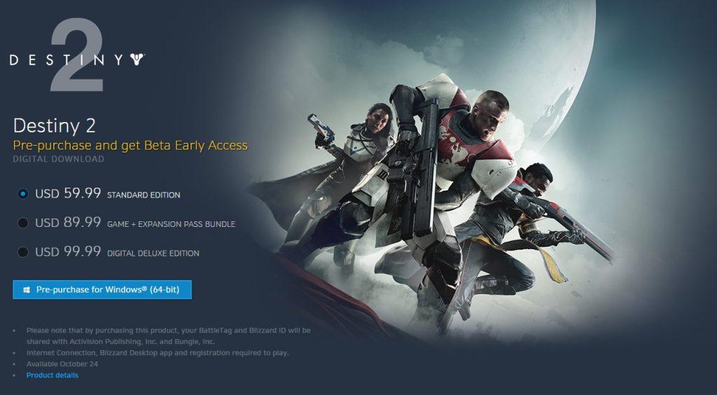 battle net download app