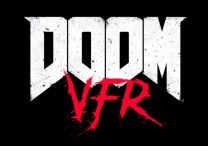 Doom VFR Announced By Bethesda, Gets Reveal Trailer