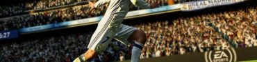 FIFA 18 Launch Date Announced, No Journey Mode on Switch