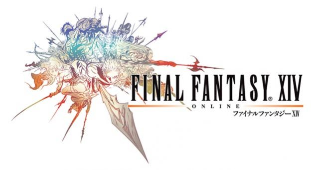 Final Fantasy XIV Having Trouble with DDoS Attacks