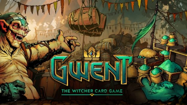 Gwent Players Getting Free Meteorite Powder After Server Trouble