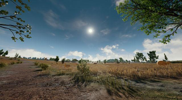 PlayerUnknown's Battlegrounds Hits New 4 Million Sale Limit
