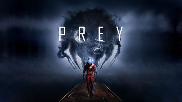 Prey Speedrunner Beats Game in Less Than Seven Minutes