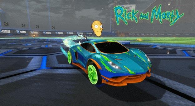 happy wheels game online