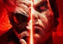 Tekken 7 Day 1 Update Patch Notes, Adds Double Elimination