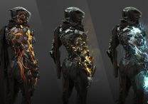 anthem javelin exosuit