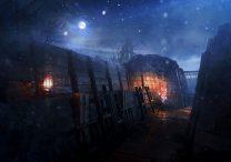 battlefield 1 nivelle nights map