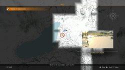 ffxv where to find kaiser behemoth
