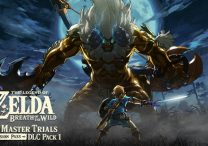 zelda botw how to download master trials dlc
