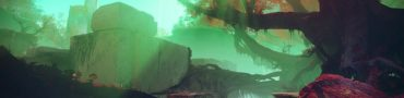 Destiny 2 Lost Sectors Flashpoint and More in Open World Details