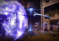 Destiny 2 Open Beta Duration Extended to July 25th