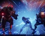 Destiny 2 PC Beta Release Dates, Minimum & Recommended Specs
