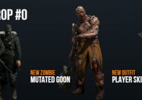 Dying Light Content Drop #0 Live On PC Coming Soon to PS4 and Xbox One
