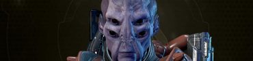 Mass Effect Andromeda Update 1.09 Live, Patch Notes Revealed