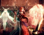 Nioh Defiant Honor DLC Available, Adds New Weapon & Guardian Spirits