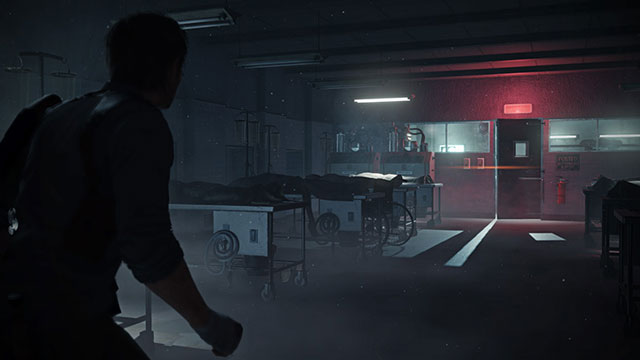 The Evil Within 2 Story Recap -  What you Need to Know