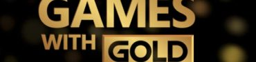 Xbox Games With Gold for August 2017 Revealed