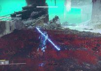 destiny 2 beta infinite super glitch
