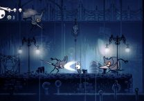 hollow knight dlc release date