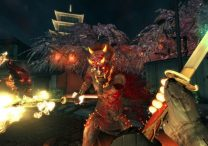 shadow warrior free humble store