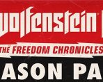 wolfenstein 2 season pass preorder bonus