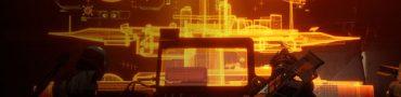 Destiny 2 Trophy Achievement List Leaked Reveals a Raid Name