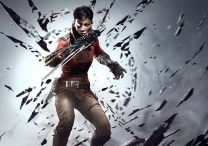 Dishonored: Death of the Outsider New Gameplay & Story Trailer Out