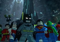 PlayStation Now Gets 19 New PS4 Games: Lego Batman 3, OlliOlli & More