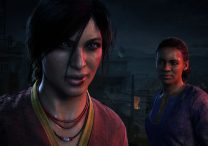 Uncharted The Lost Legacy Trophy List Platinum